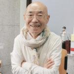 青嶋 仁|ペルーラAOSHIMA|東京