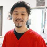 片川 絋輔|Sway Dental Lab|神奈川県横浜市
