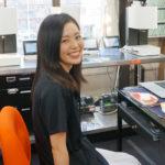 歯科技工専門学校一覧と国家試験の合格率