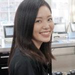 外山 紗希|QLデンタルメーカー|神奈川