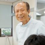 関 聖生|京王歯研|群馬県高崎市