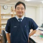 日高 洋幸|UNICON|東京都台東区
