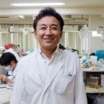 松本 三千男|MDS|東京都板橋区
