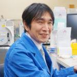 保護中: 三輪武人|協和デンタル・ラボラトリー|千葉県松戸市