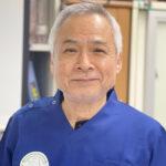 咬合の神様!榊原 功二氏の2021年シークエンシャルワックスアップセミナー